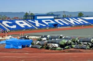 SakhalinStadio