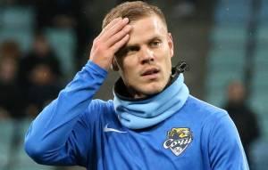 Russian Premier League: FC Sochi 1 - 2 Arsenal Tula